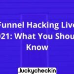 Funnel Hacking Live 2021_ What You Should Know (1)