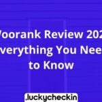 Woorank Review 2020 Everything You Need to Know