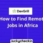 How to Find Remote Jobs in Africa (1)